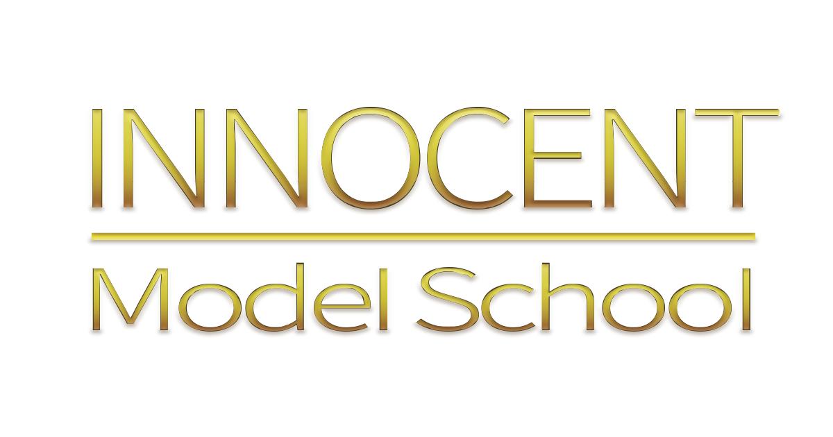 INNOCENT MODEL SCHOOL